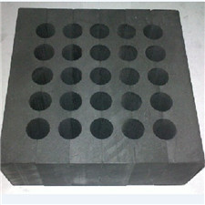 diamond tools mould